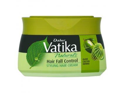 Vatika Hair Fall Control Cream 140ml