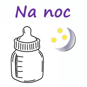 Na noc