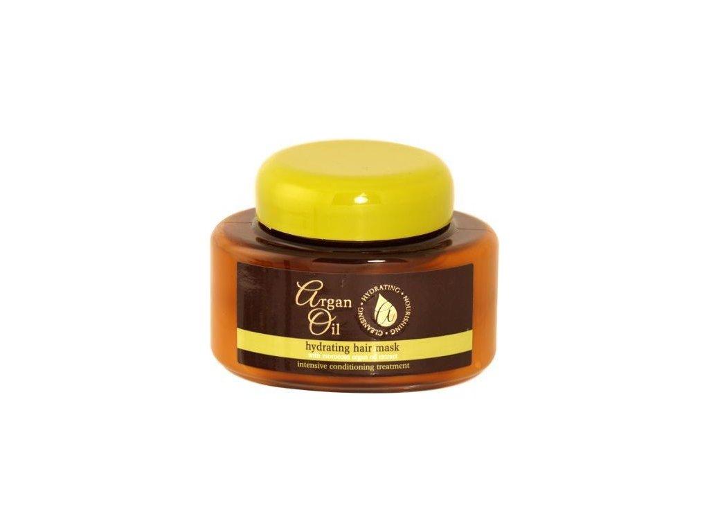 103403 xpel hydratacni maska s arganovym olejem 220 ml
