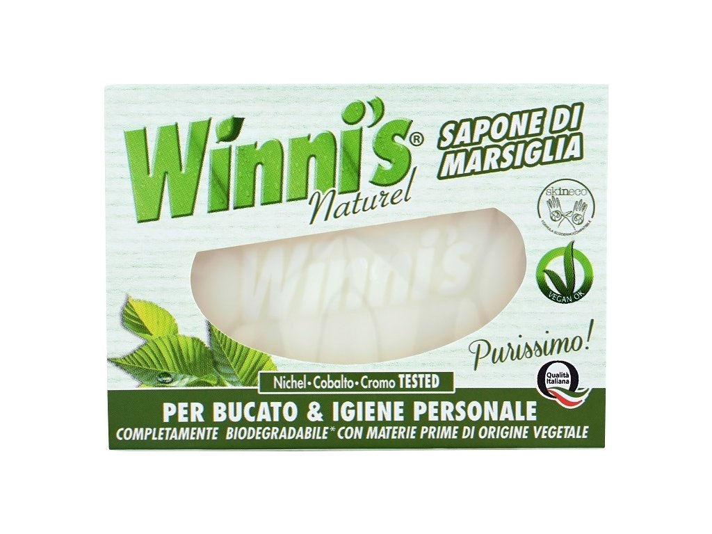 103547 1 winni s sapone marsiglia tuhe mydlo pro osobni hygienu i rucni prani 250 g