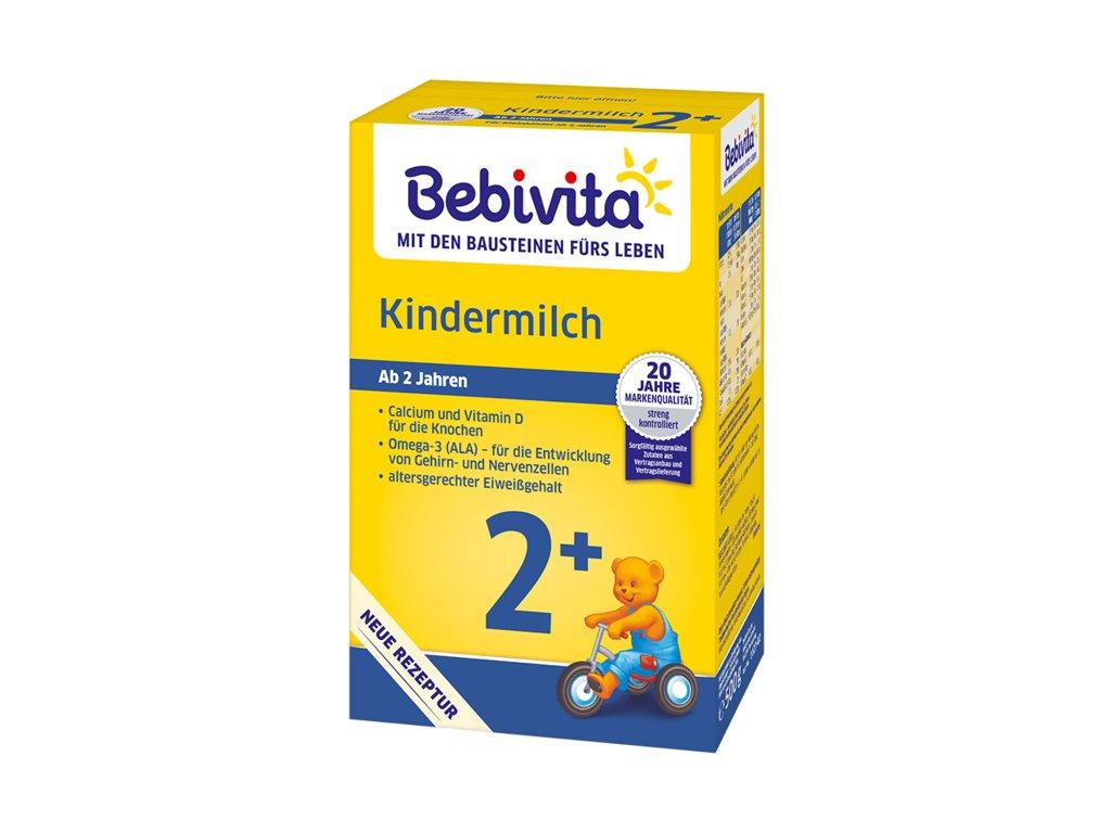 bebivita-2-batoleci-kojenecke-mleko--500g