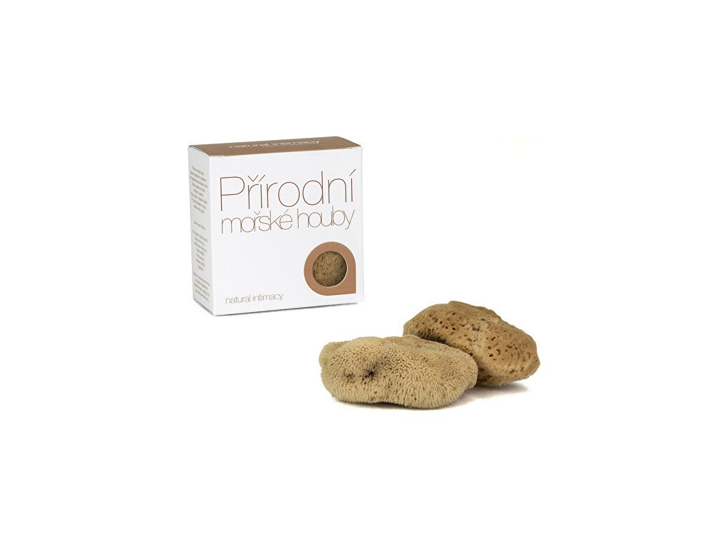 270698 1 natural intimacy menstruacni houby 2 l mineralni
