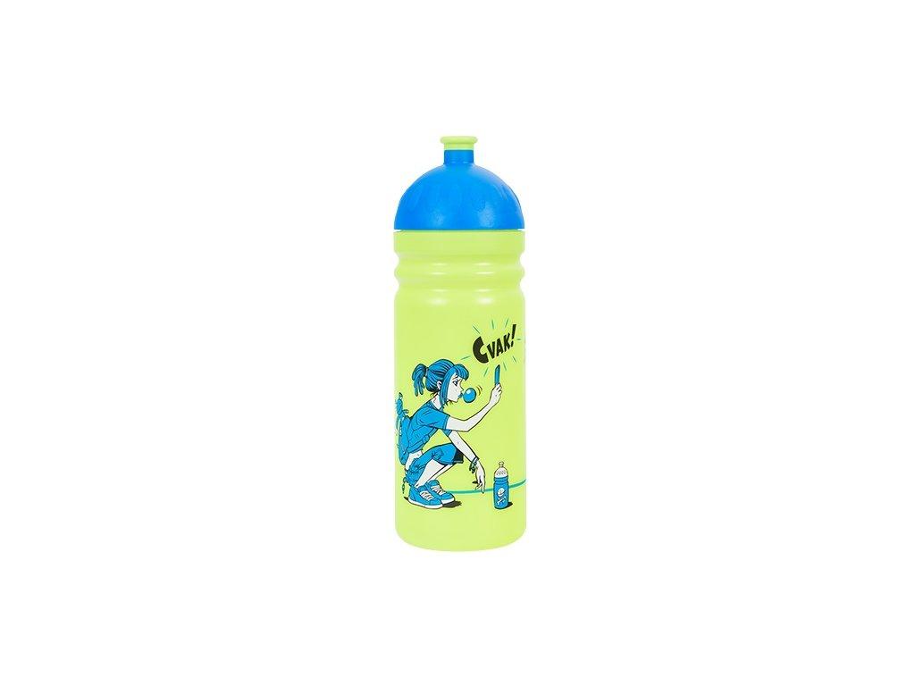 zdrava lahev teens 0 7l