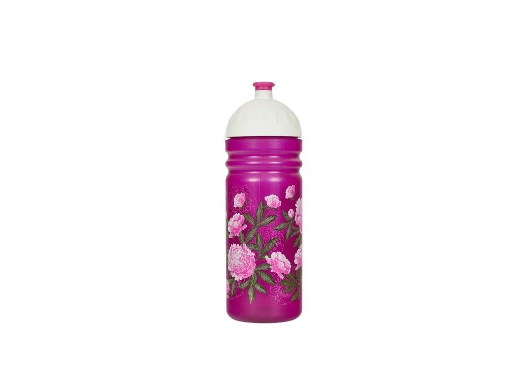 zdrava lahev pivonky 0 7l (1)