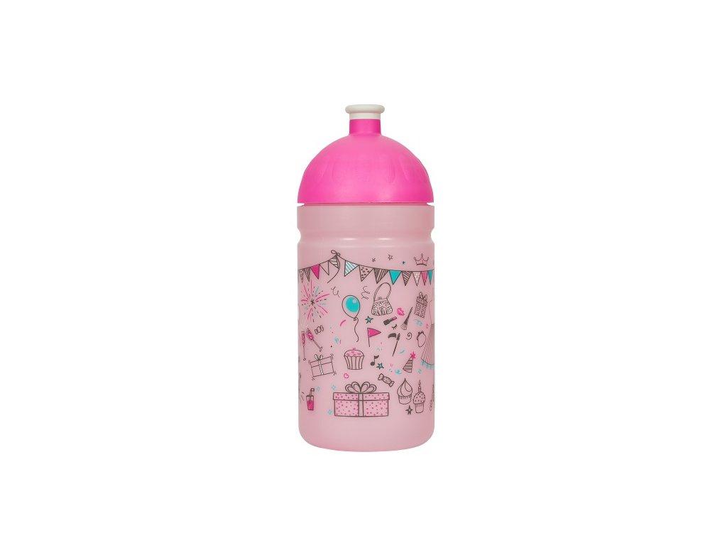 zdrava lahev party 0 5l (1)