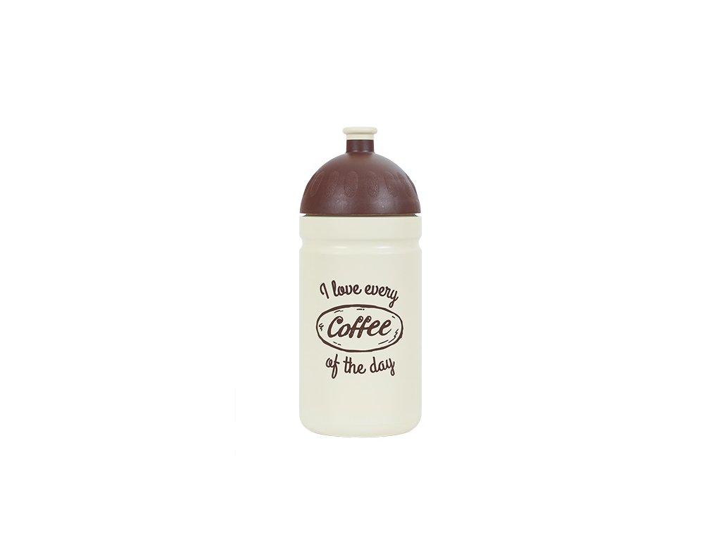 zdrava lahev kava 0 5l (1)