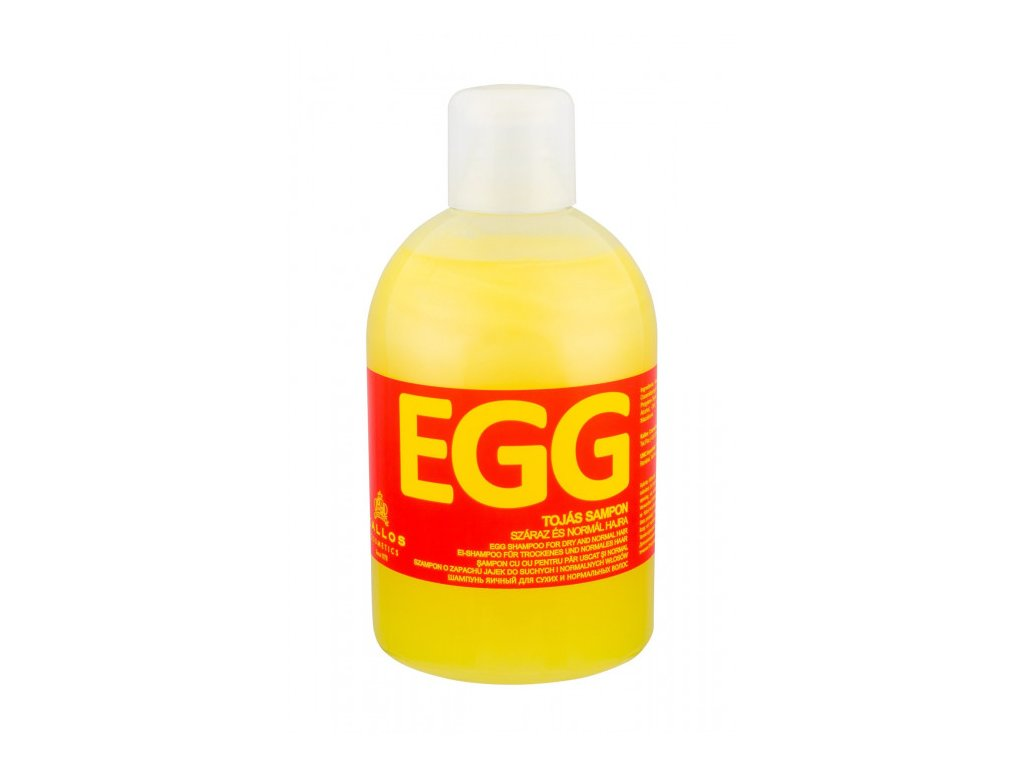 285425 kallos egg vyzivujici sampon pro suche a normalni vlasy 1000 ml