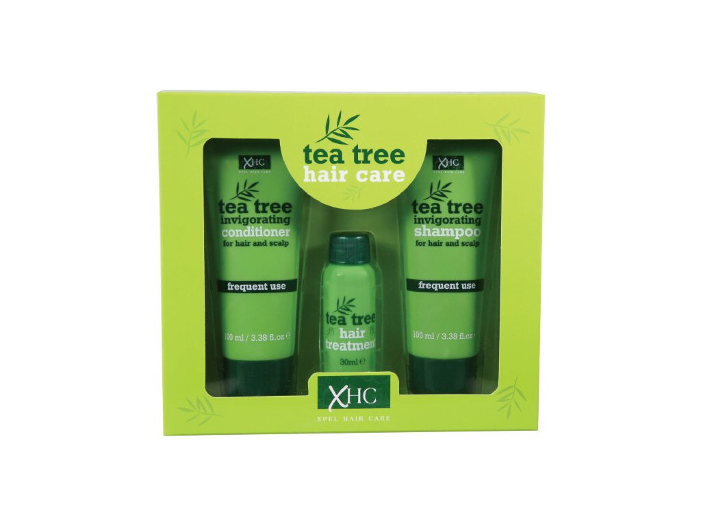 287702 kosmeticka sada vlasove pece tea tree