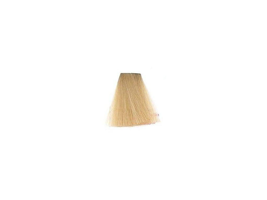 290189 kallos kjmn barva na vlasy c 9 0 very light blond