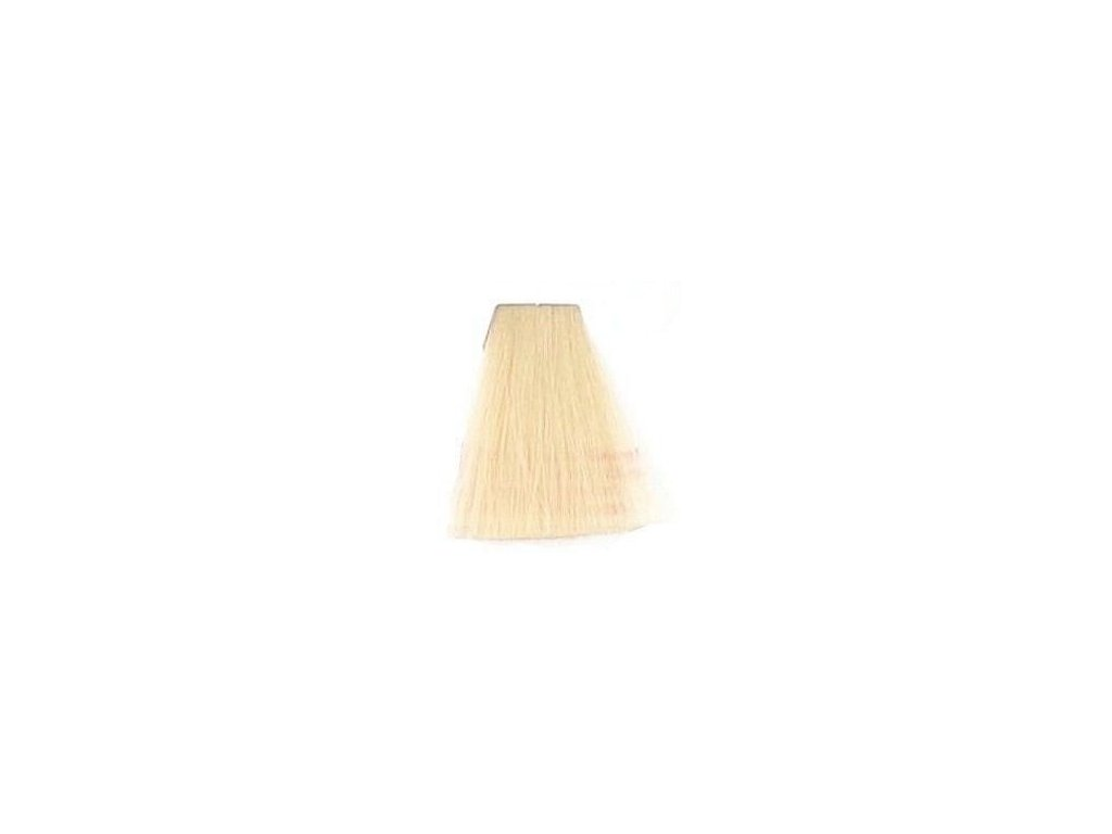290228 kallos kjmn barva na vlasy c 12 0 special ultra blond