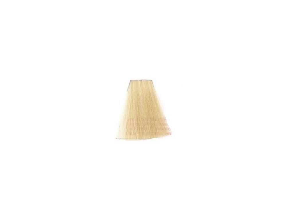 290246 kallos kjmn barva na vlasy c 11 0 very light blond extra