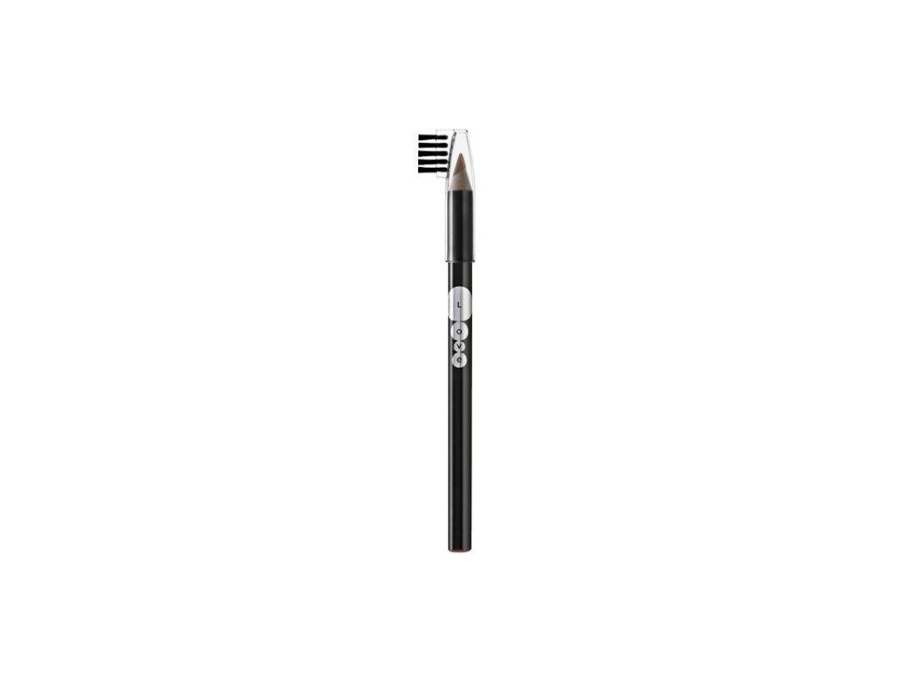 290288 kallos love tuzka na oboci 02 stredne hneda eyebrow pencil