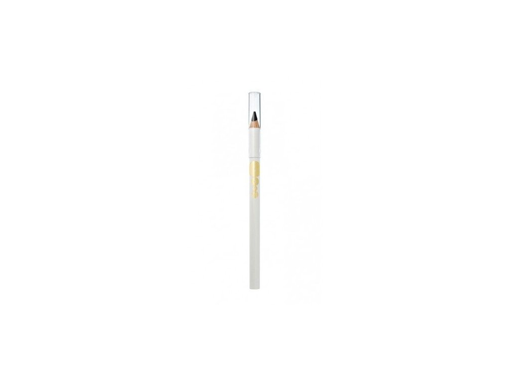 290294 kallos love tuzka na oci 01 cerna soft eyeliner pencil