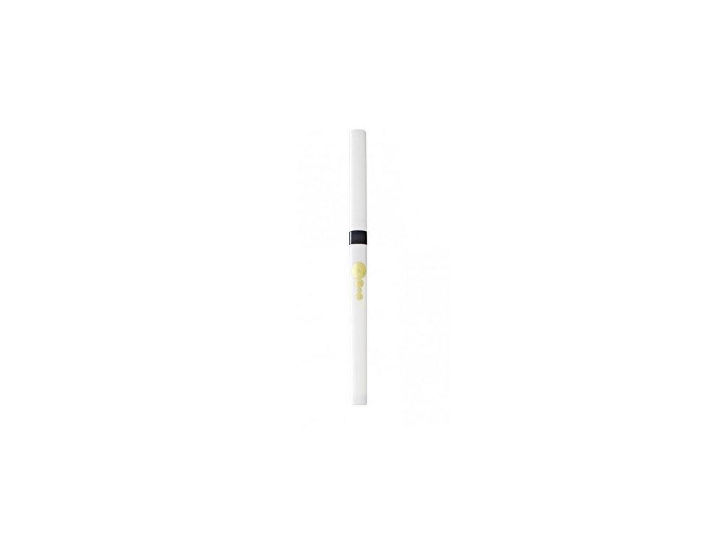 290297 kallos love automaticka tuzka na oci 01 cerna automatic eyeliner pencil