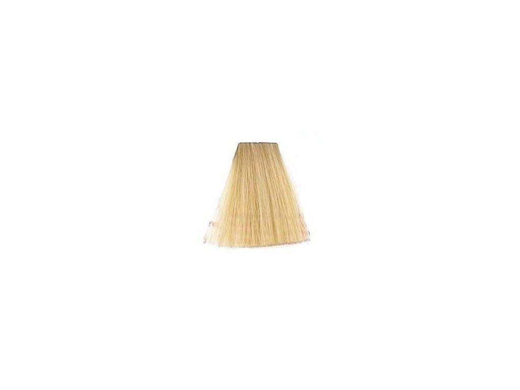 290465 kallos kjmn barva na vlasy c 9 3 very light golden blond