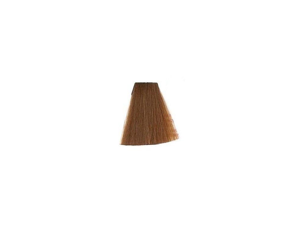 290483 kallos kjmn barva na vlasy c 8 31 light golden ash blond