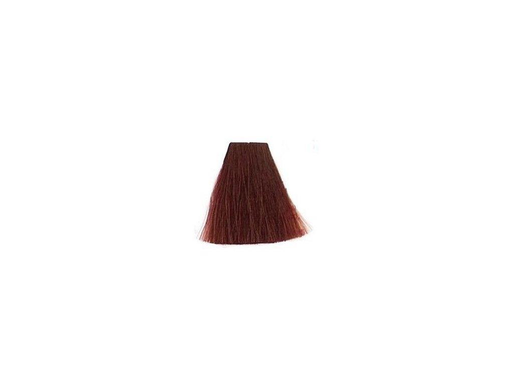 290507 kallos kjmn barva na vlasy c 7 45 medium copper mahagony blond