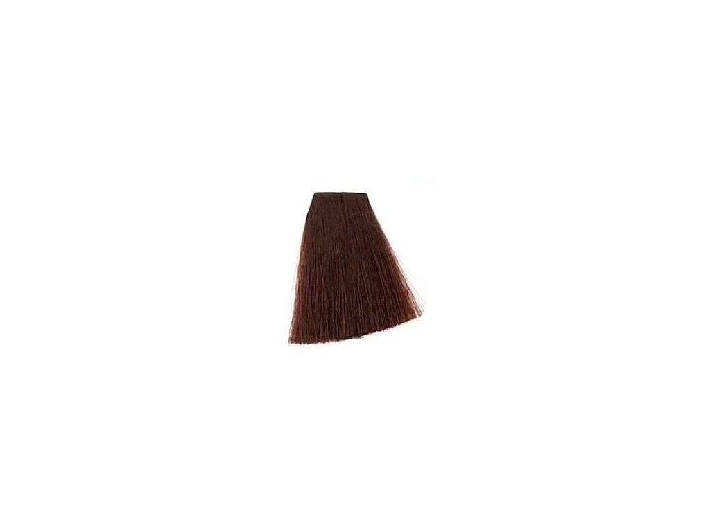 290561 kallos kjmn barva na vlasy c 6 3 dark golden blond
