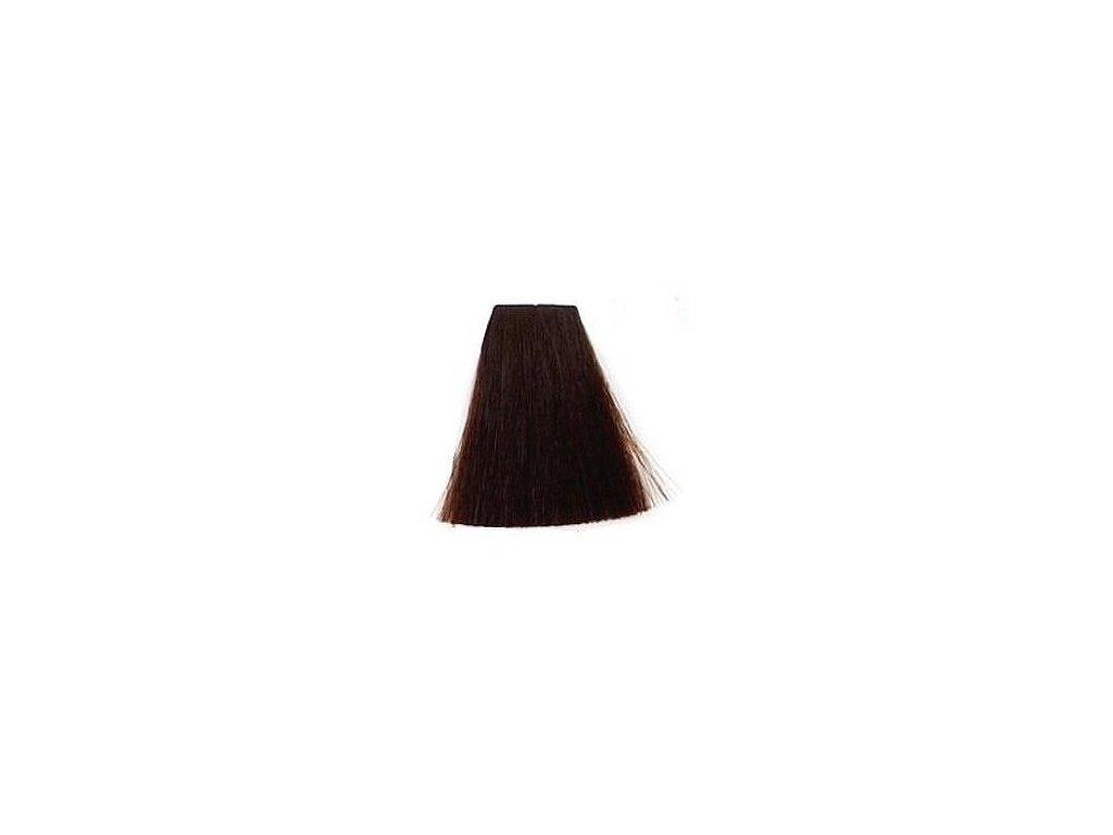 290633 kallos kjmn barva na vlasy c 4 45 coffee