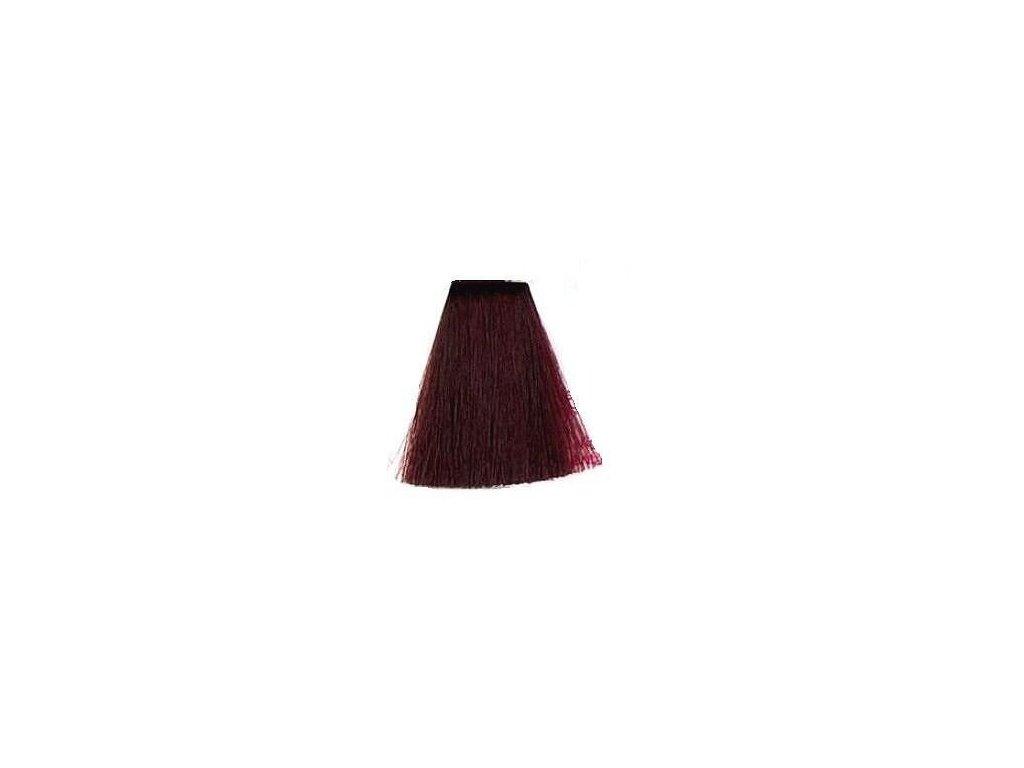 290639 kallos kjmn barva na vlasy c 4 62 medium red violet brown