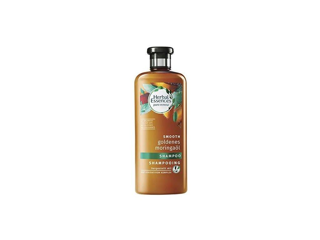 herbal essences zloty moringaoel szampon 400 ml 8001090223326[1]