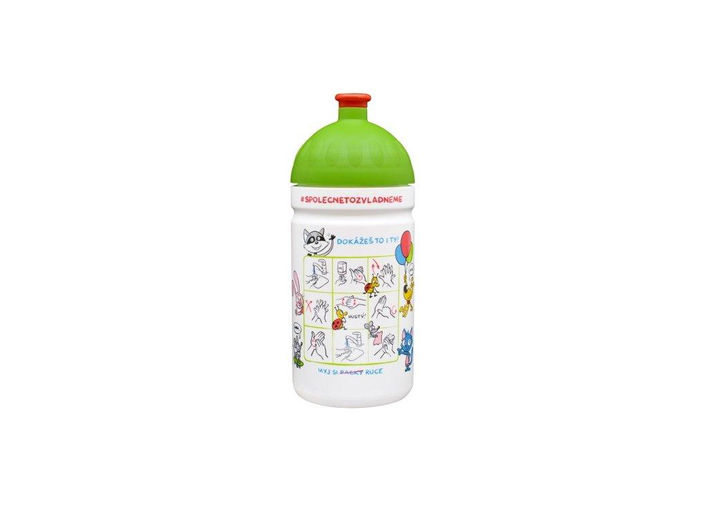 zdrava lahev myval 0 5l[1]