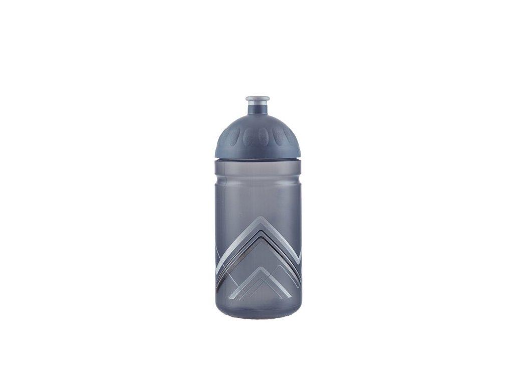 zdrava lahev bike hory seda 0 5l[1]