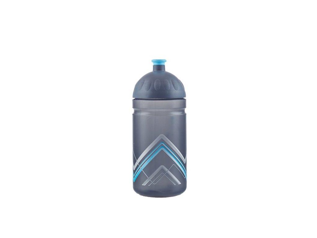 zdrava lahev bike hory modra 0 5l[1]