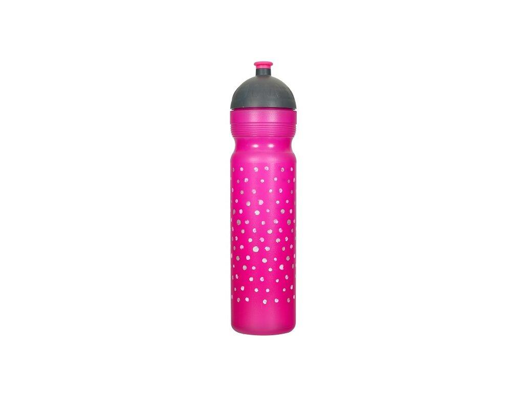 zdrava lahev puntiky 1 0l[1]