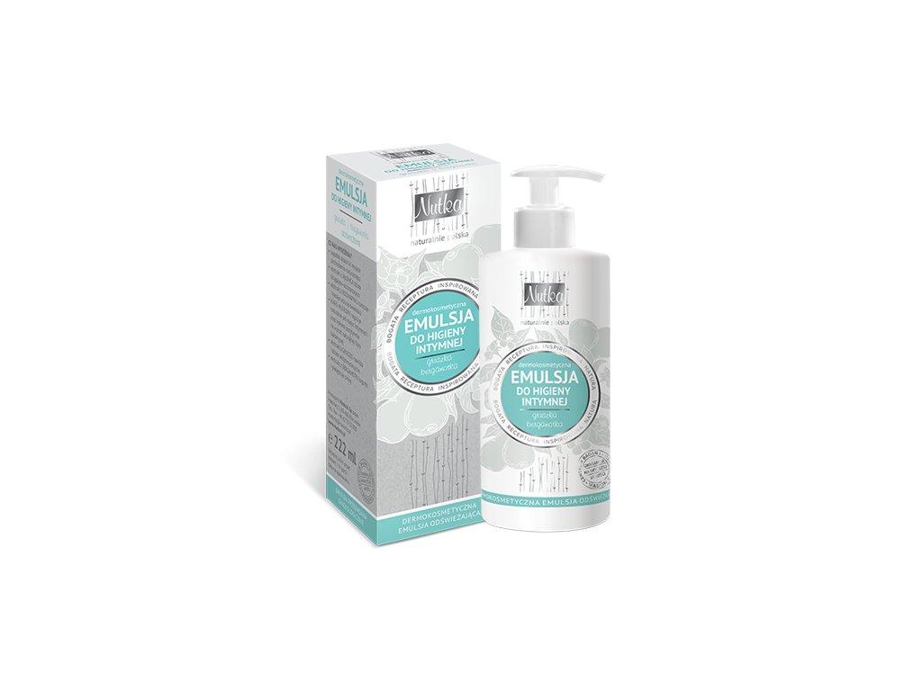 higiena gruszka 3[1]