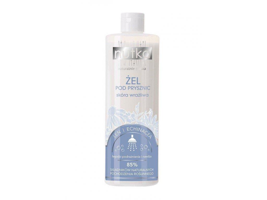 nutka shower gel sensitive skin hypoallergenic len 400ml 800x[1]