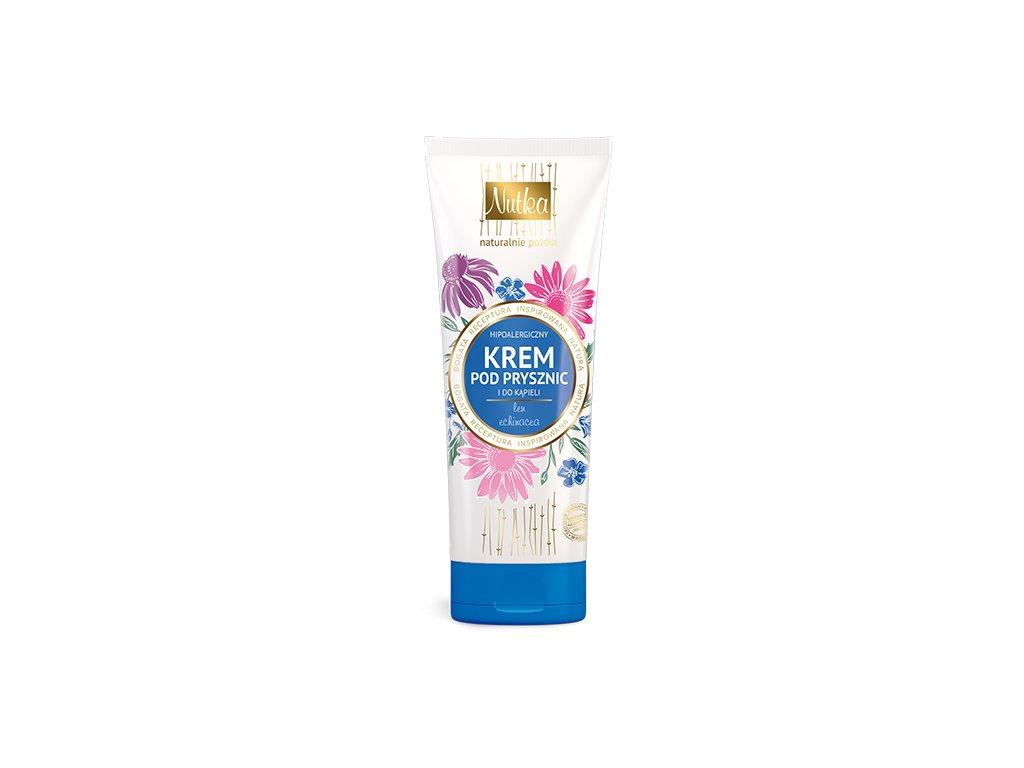 krem1[1]