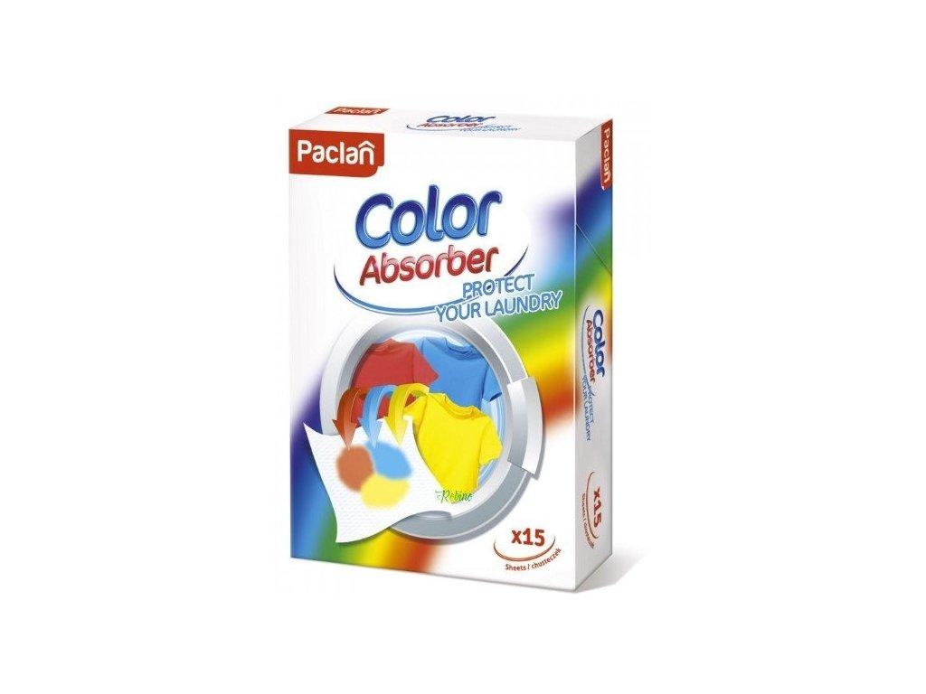 3588 paclan ubrousky do pracky proti zbarveni pradla 15ks