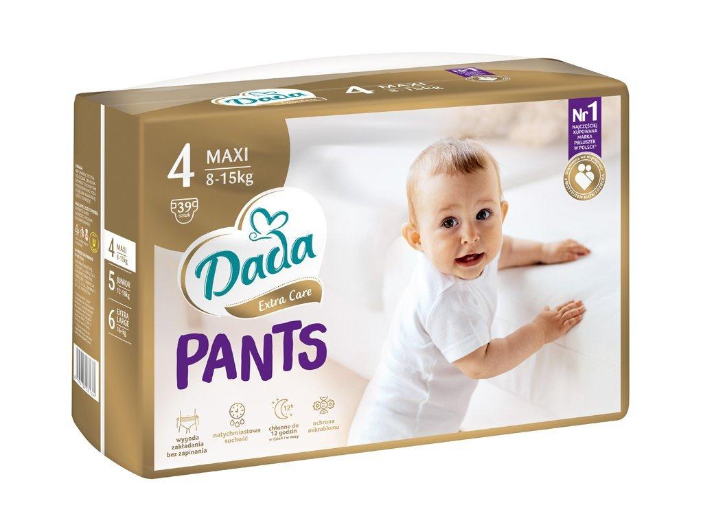 6143 1 pantsy extra care maxi