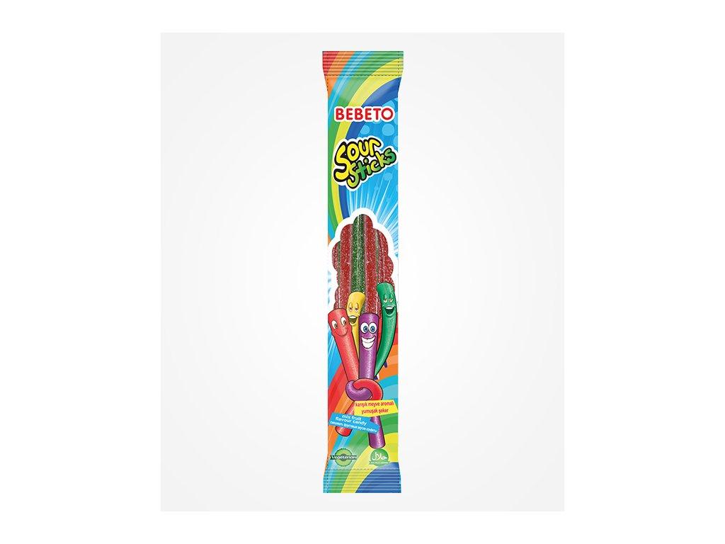 vyr 5958 bebeto sour sticks mix fruit 570x676