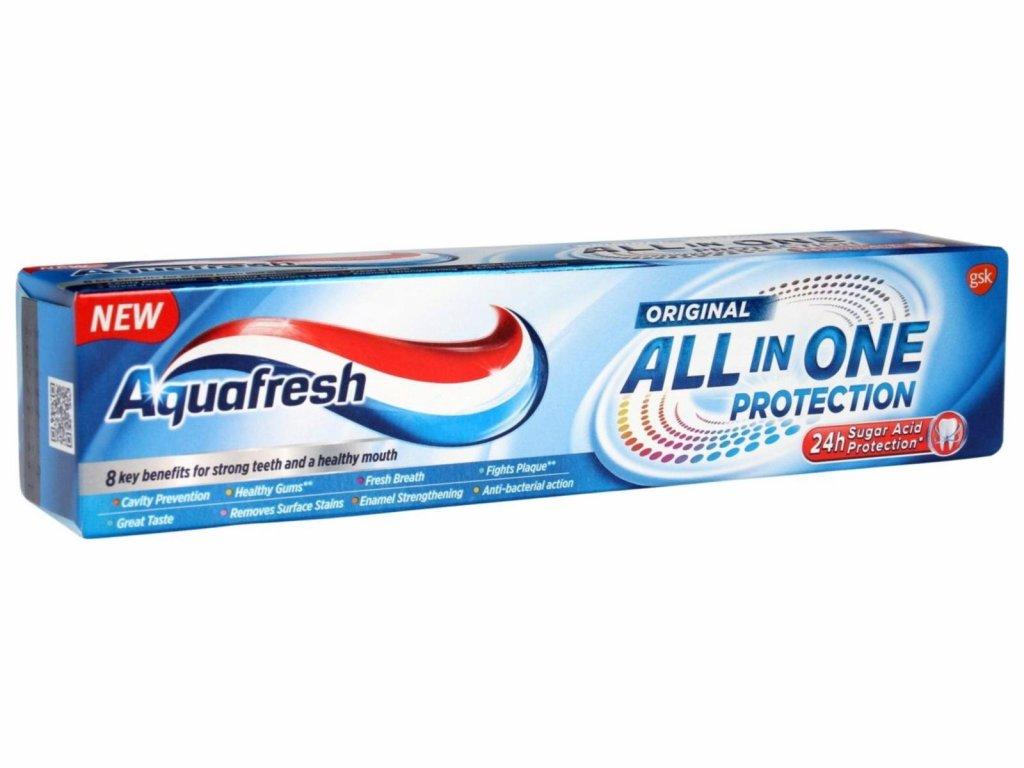 aquafreshallinoneprotection100ml