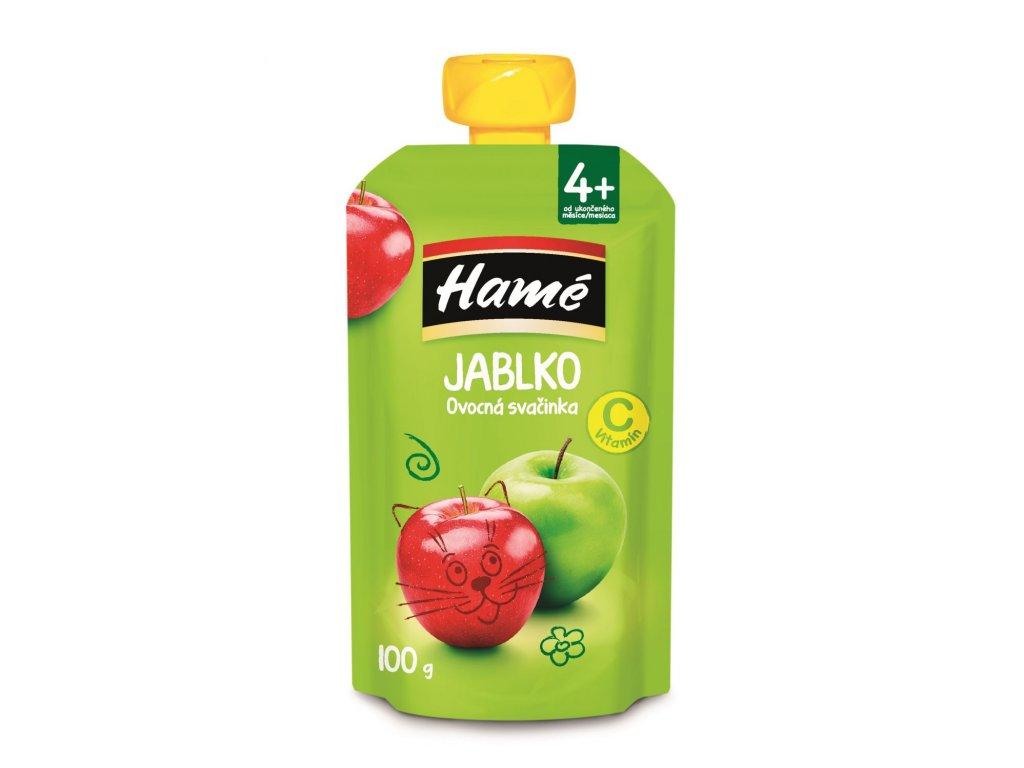 1500x1500x0 757arghda6em 39302 doypack jablko cmyk 300dpi (1)