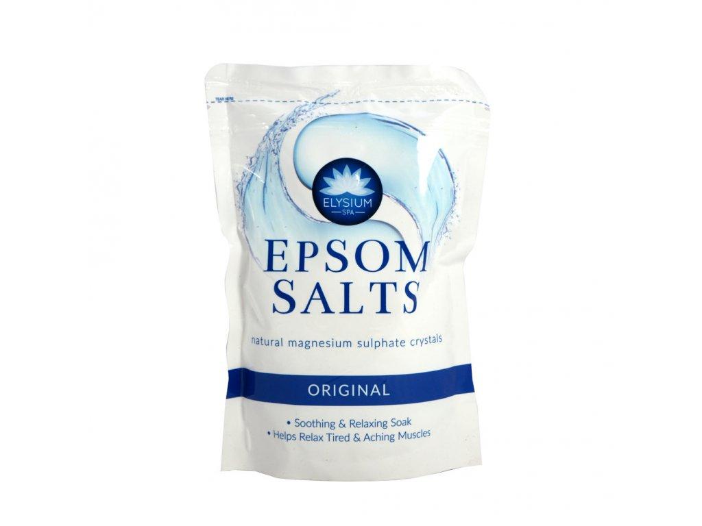 elysium epsomsaltsoriginal