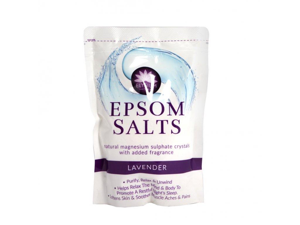 elysium epsomsaltslavender