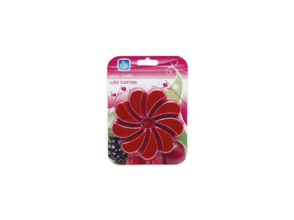 pan aroma vosky wild berries