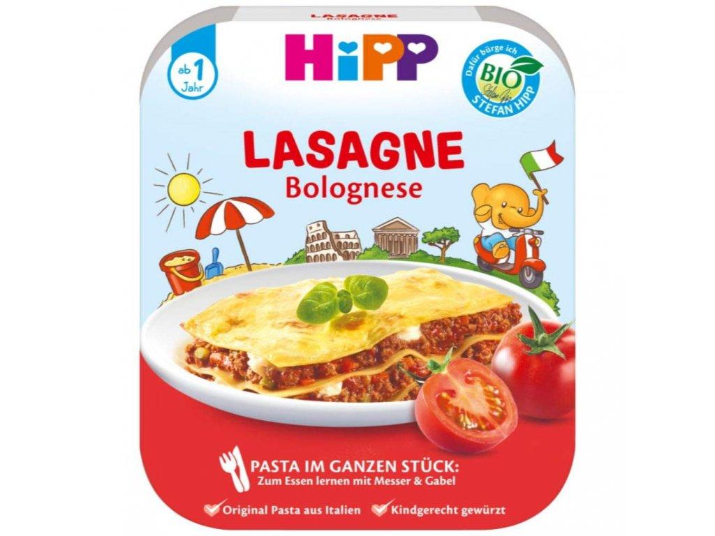 hip pasta