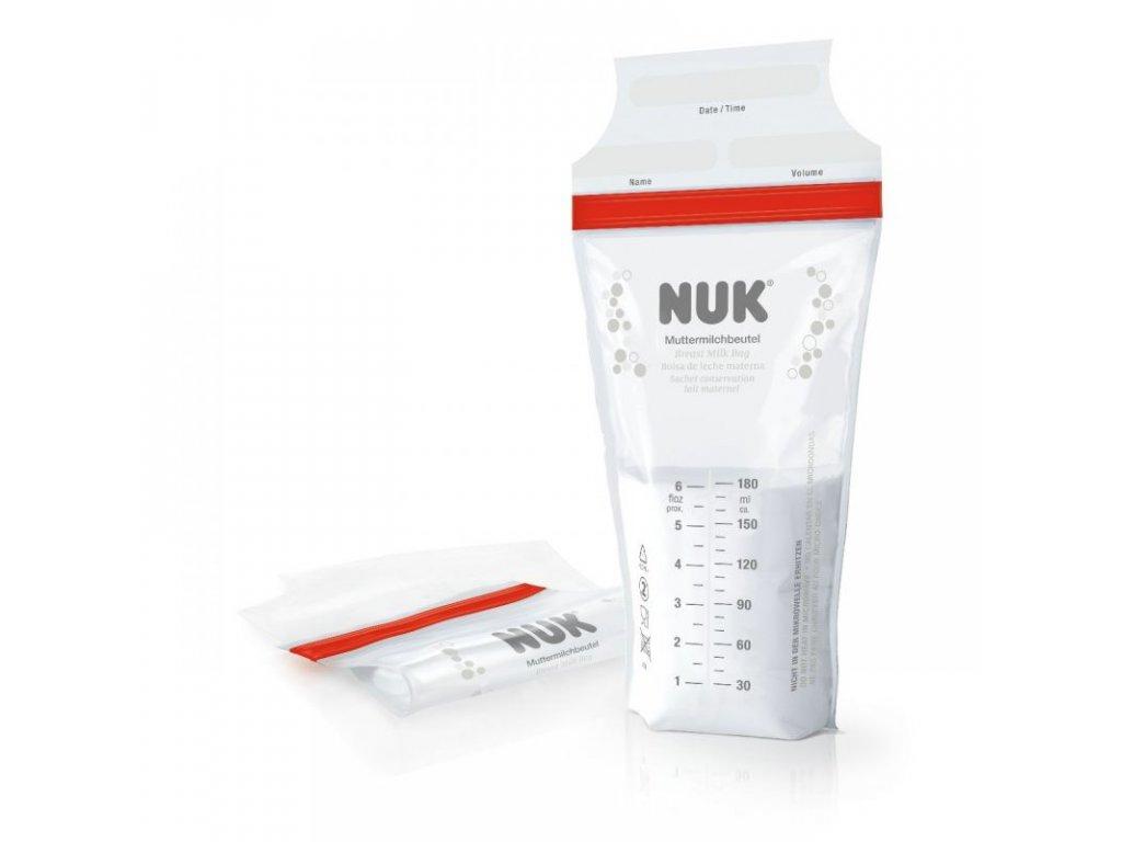 nuk-sacky-na-materske-mleko-25ks