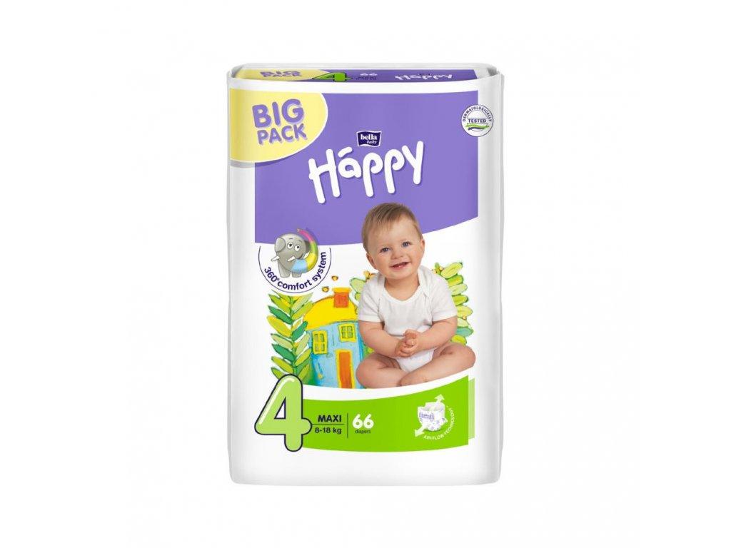 bella-happy-4-maxi-8-18-kg-66-ks