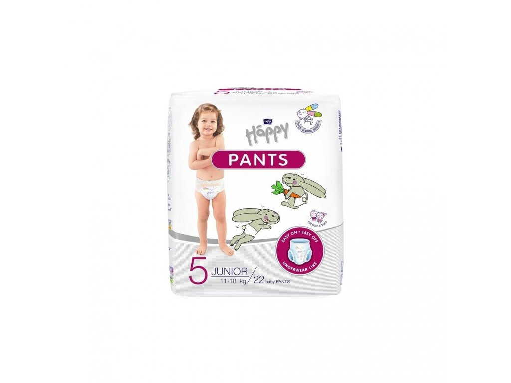bella-baby-happy-pants-plenkove-kalhotky-junior-a-22-ks