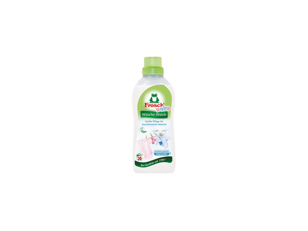 Frosch Baby Wasche Weich 750ml 27068 400x400