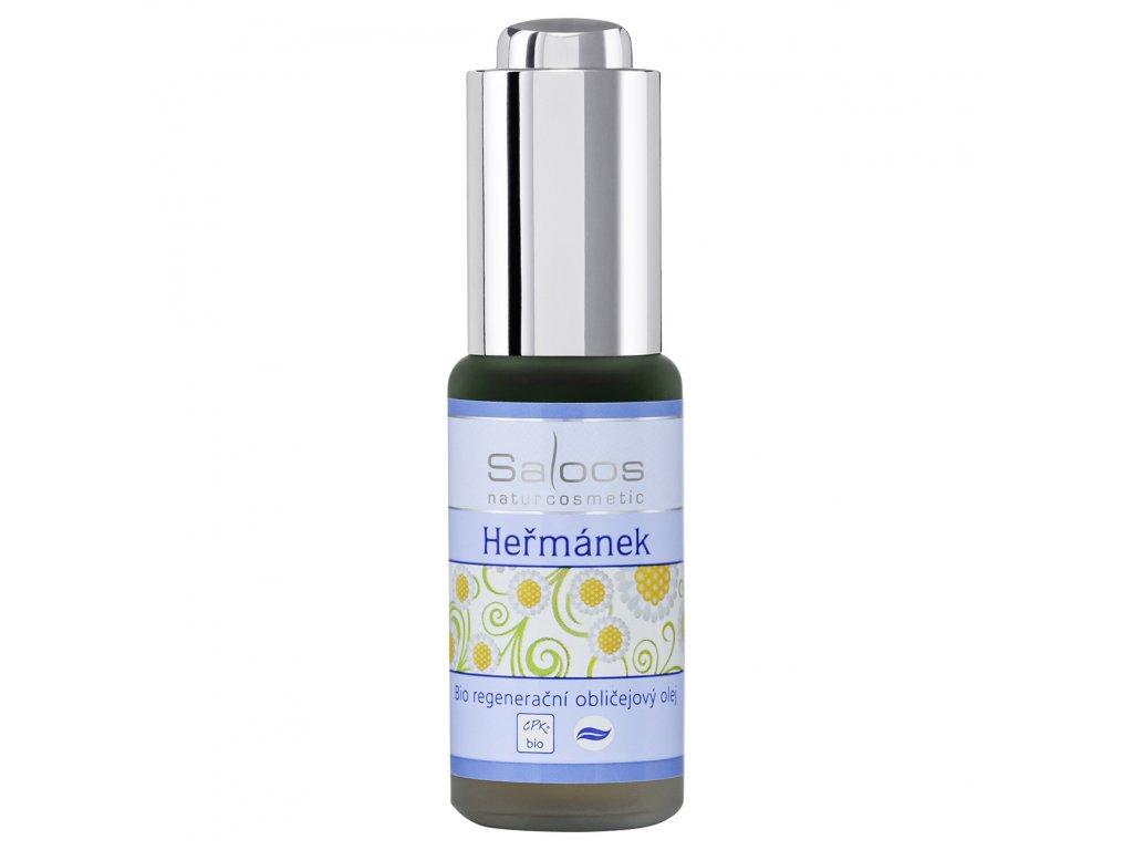 hermanek 20 ml
