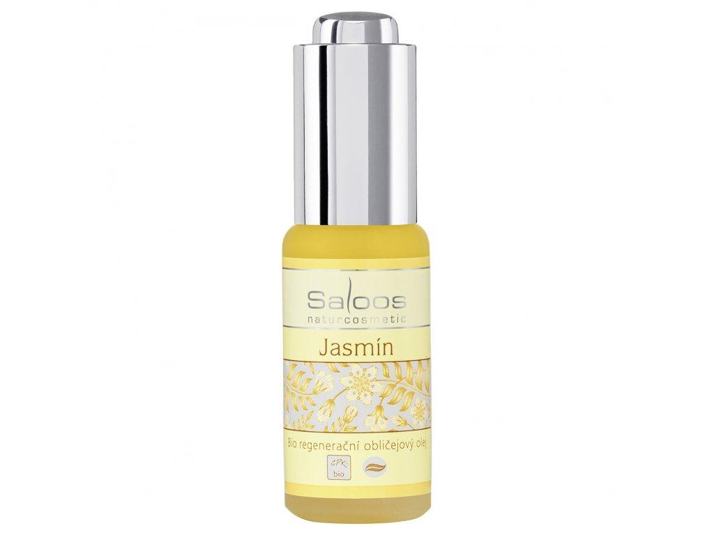 jasmin 20 ml