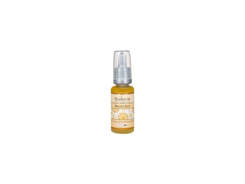 saloos oblicejovy regener olej neutralni 20 ml c0[1]