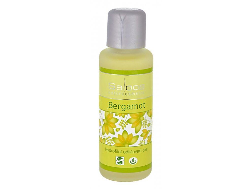 saloos make up removal oil odlicovaci olej bergamot 19[1]