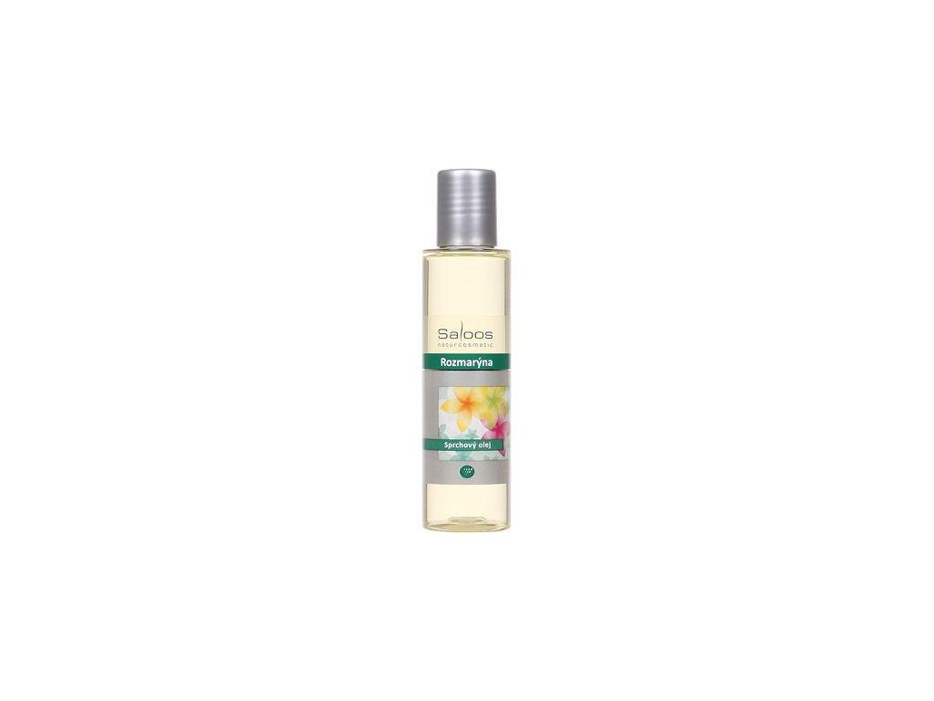 saloos sprchovy olej rozmaryna 125ml c0[1]